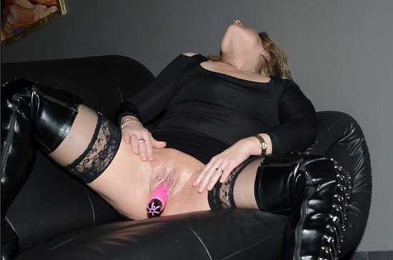 dildo selber basteln show live sex