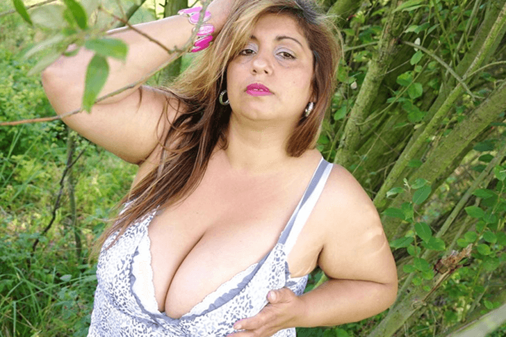 webcam frauen live videos reife frauen
