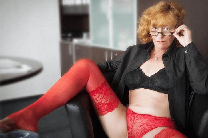 online sexcam alte weiber porno kostenlos