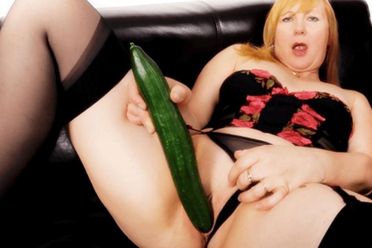 junge geile frauen webcam nackt