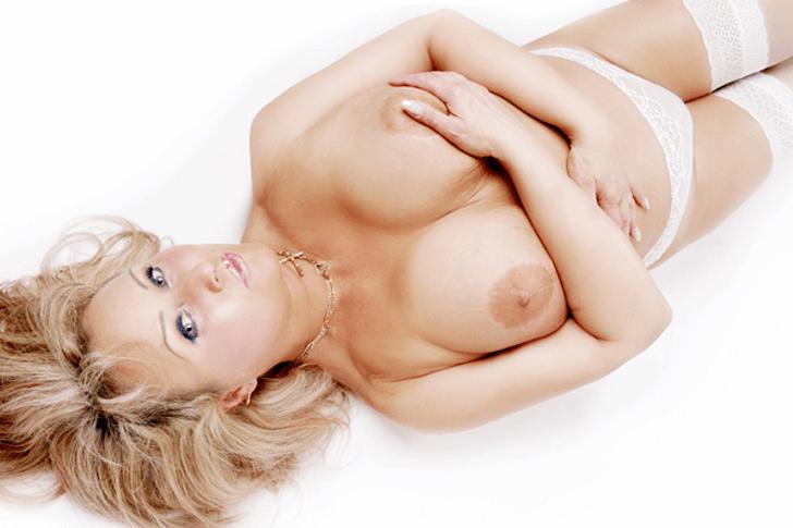 Reife Frau über 40 sucht Männer für privaten Sexcam Sex