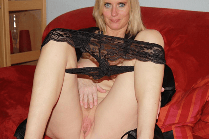 image Hausfrau ficken hot sex with alternative german housewife