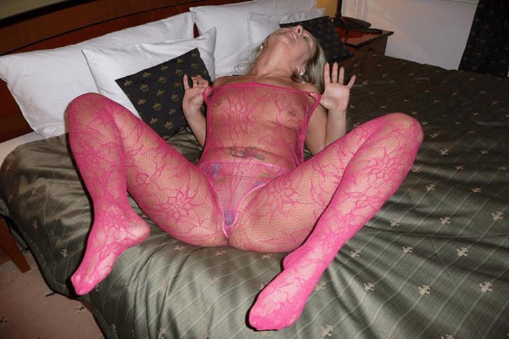 sexcam live gratis frauen ab 40 pornos